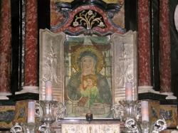 Madonna di Re