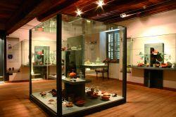 Museo del Parco Nazionale Val Grande